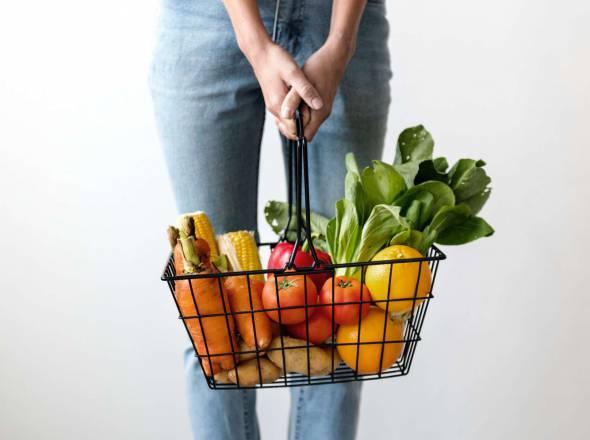 Technolog żywności i żywienia