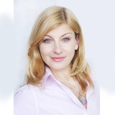 Katarzyna Borucka