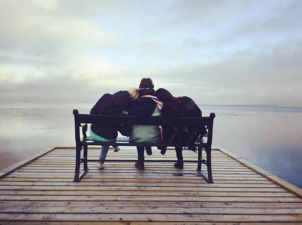 Friendshipy na lata! Czyli 6 porad, jak dbać o relacje